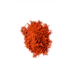 Paprika Extract