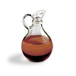 Poultry Fat (Preserved with Mixed Tocopherols)
