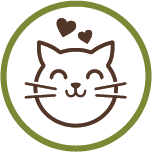 <p>Irresistible taste & textures that even the finickiest felines will love!</p>